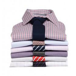 رییس اتحادیه پیراهن دوزان خبر داد: تعطیلی ۴۰ درصد تولیدیهای پیراهن/ جولان پوشاک ایرانی با برند خارجی در بازار